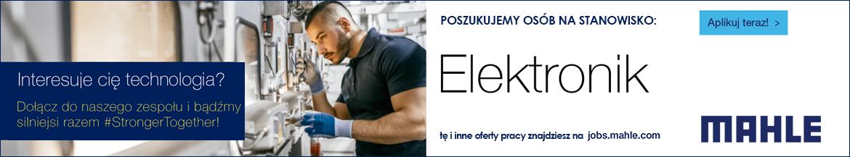 rotator reklamuj się w gazecie internetowej iOstrowWlkp.pl