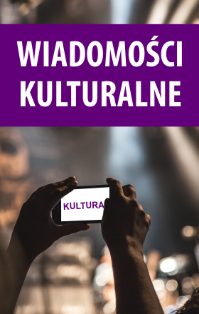 Informacje na temat wydarzeń kulturalnych w Gostyniu i okolicy.