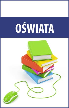 Informacje na temat edukacji w Ostrowie Wielkopolskim i okolicy.