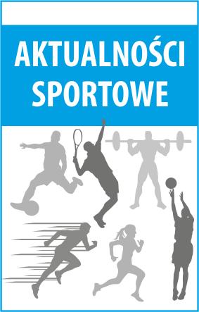 Sportowe wydarzenia z powiatu ostrowskiego. Poznajcie relacje z rozgrywek ligowych, a także ze szkolnych zmagań i potyczek na osiedlowych boiskach.