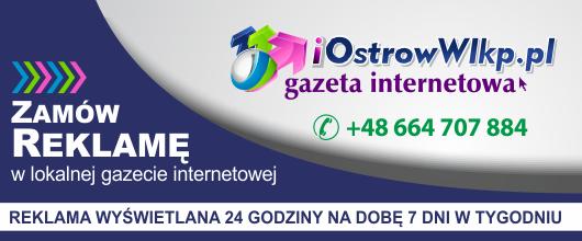 Ostrowska Gazeta Internetowa